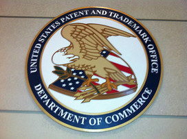 What you Need to Know when Considering Patenting your Business Idea   Small Business   Scoop.it