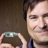 Braben bringing Rasperry Pi to Develop Conference | Game Development | News by Develop | Raspberry Pi | Scoop.it