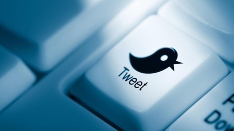"What does ""MT"" Mean on Twitter? 