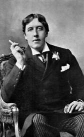 Oscar Wilde: 20 great quotes about America - Telegraph.co.uk | Quotes That Inspire | Scoop.it