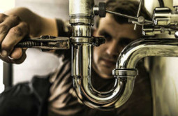 A Short Guide to Finding the Right Company | Gateway Rooter and Plumbing | Scoop.it