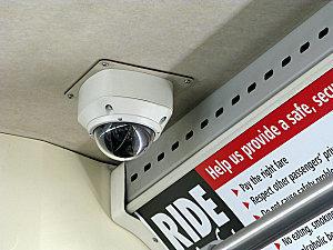 Les autobus à travers les États-Unis sont munis de microphones pour enregistrer les conversations des passagers | 694028 | Scoop.it