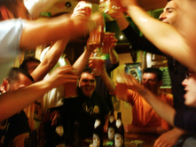 Stings Target Businesses Selling Alcohol To Minors - CBS Local   Surveillance Studies   Scoop.it