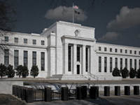Fed Could Step Up Bond Buying in 2013: FOMC Minutes | Gold and What Moves it. | Scoop.it