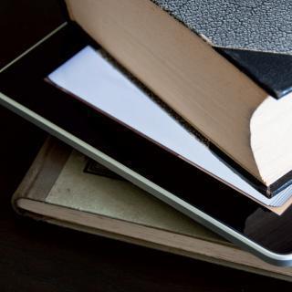 Le risque d'investir dans l'édition numérique ActuaLitté - Les univers du livre | L'édition numérique pour les pros | Scoop.it