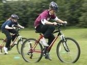 Good News for Rotherham Cyclists - Rotherham Metropolitan ... | CycleRotherham | Scoop.it