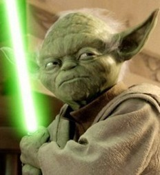 Yoda: Ana Cristina Pratas – Digital Bridges for Learners « Public Intelligence Blog | Ana Cristina Pratas - E-Portfolio | Scoop.it