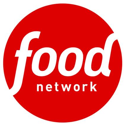 Chicken Recipes: Food Network | chicken recipe | Scoop.it