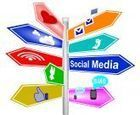 IAB research shows Social Media drives ROI for FMCG | Integrated Marketing Communications | Scoop.it