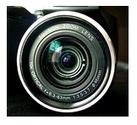 Site Building Tips for Photographers   Linguagem Virtual   Scoop.it