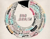 Brand Journalism in the Digital Age « J. Buchleitner | Brand-Journalist.com on Scoop.It | Scoop.it