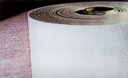 Acoustic Insulation Indi | Thermal insulation in India | Scoop.it