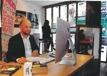 Au royaume des tiers-lieux #coworking | Revue des Espaces Co... ici et ailleurs | Scoop.it