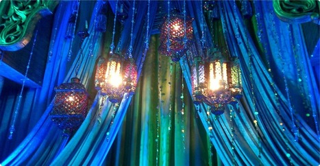 Wedding Planner and Event Management in Delhi Indi   The Wedding Network   Scoop.it