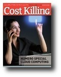 Cost-Killing n°18 – Spécial Cloud Computing | Cost-Killing | LdS Innovation | Scoop.it
