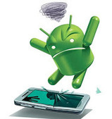 Solusi Ketika Android Mulai Lambat - Tips Droid - info   tips   tutorial   android   Tips Droid - info   tips   tutorial   apk   developing android   Scoop.it