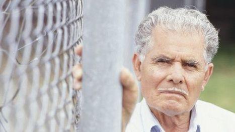 ¿Realmente nos volvemos más prejuiciosos a medida que ... - BBC Mundo | Ideas sobre  envejecimiento | Scoop.it