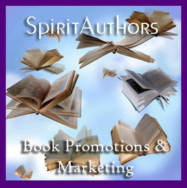 Writing for Your Audience – 7 Tips for Writing Great Blog Posts :: Spirit Authors book marketing tips & author promotion from Lynn Serafinn | Blogging Tips | Scoop.it