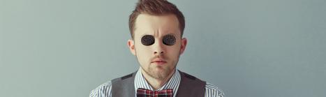 Oreo Envy: The Real-Time Marketing Myth - Digiday | Social Media | Scoop.it