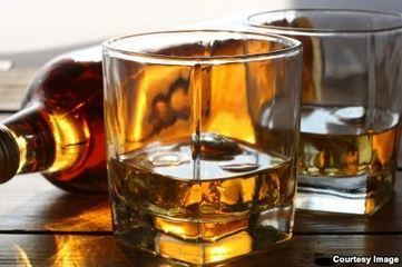 Alcohol Drinking Can Be Both Good and Bad For You | IELTS | Scoop.it