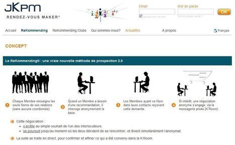 JKPM.net : Rendez-vous Maker | Time to Learn | Scoop.it