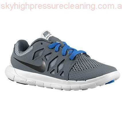 Report Shoes Is Offering Varieties of Sporting and Casual Shoes at Affordable Prices | Press Release | Scoop.it