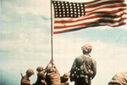 Website 3; Battle of Iwo Jima | Battle of Iwo Jima | Scoop.it