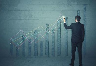 Qu'est-il important de contrôler dans une start-up ? | Gestion et tpe | Scoop.it