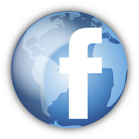 How to Double the Effectiveness of a Facebook Ad | Surviving Social Chaos | Scoop.it