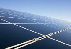 Succès de l'offre publique alternative simplifiée d'achat ou d'échange sur EDF Energies Nouvelles : EDF détient 96,71 % des actions EDF Energies Nouvelles | Le groupe EDF | Scoop.it