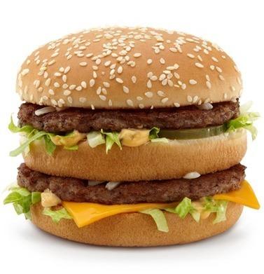 Is McDonald's Running Out of Ideas? (MCD) | Sistemas de Produccion | Scoop.it