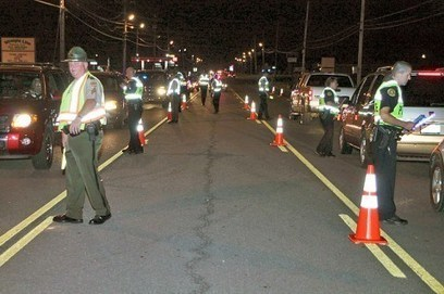 Tennessee Highway Patrol Announces Safety Campaign on 4th of July, 2013 | Franklin Tennessee Local Resources and Contacts | Scoop.it
