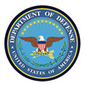 iOS Devices to be Granted Pentagon Security Clearance This Week | MacTrast | Security & Privacy Are Our Thing | Scoop.it