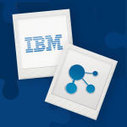 HootSuite and IBM Team Up to Enhance Social Collaboration | Social Media | Scoop.it