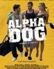 Rehine – Alpha Dog izle | Full izle, Film izle, HD Film izle, Full Film izle WebtenFilmizle.com | Full Film izleme sitesi | Scoop.it