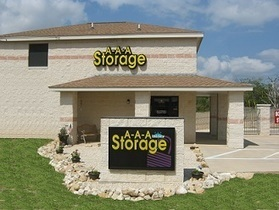 best self storage | Business | Scoop.it