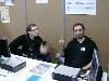 [TripleA] Deuxième AmigaBouffe 2011 | Amiga | Scoop.it