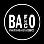 BAFO DE BACO | Musiques lusophones | Scoop.it
