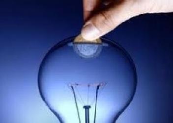Aumentará un 18% el valor de la energía eléctrica - Radio Cataratas | sistema electrico | Scoop.it