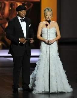 Emmys 2013: Jeff Daniels wins his 1st Emmy; 'Breaking Bad' grabs best drama - Detroit Free Press   TV shows   Scoop.it