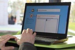 Les croyances et l'évaluation de l'information sur Internet - Educavox | compétences informationnelles | Scoop.it