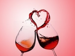10 fonds d'écran romantiques pour ordinateur | fidelité - infidelité | Scoop.it