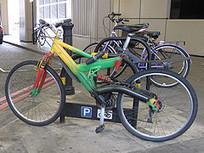 Club des villes et territoires cyclables | Revue de web de Mon Cher Vélo | Scoop.it