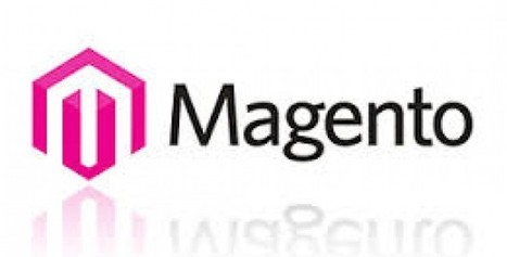 Why Magento Web Development Is A Preferred Solution For E-commerce Stores? | SparxITSolutions | Scoop.it