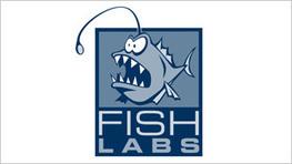Koch Media übernimmt Fishlabs - Newsslash.com | Games Market Overview | Scoop.it