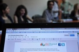 Unishared: Revolution in Online Education Beyond Coursera, Edx, and Udacity - Forbes | Apprentissage 2.0 | Scoop.it