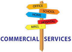 Commercial Cleaning Services Dubai   Commercial Cleaning Service in Dubai   Building Cleaning in Dubai   Cleaning Companies Dubai   Scoop.it