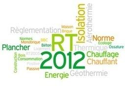 RT ou pas RT 2012? | Les News et moi | Scoop.it