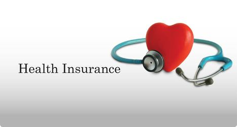 Health Insurance - AEGON Religare | Insurance news and updates | Scoop.it