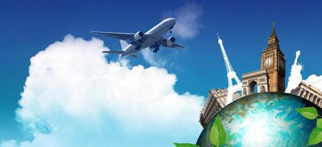 Дешевые путешествия по Европе. Часть 1   Travel the World   Travel The World   Scoop.it